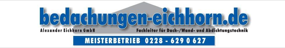 bande-eichhorn-page-001