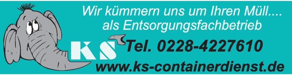 bande-ks-containerdienst-page-001