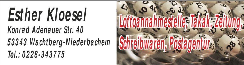 bande-lotto-page-001