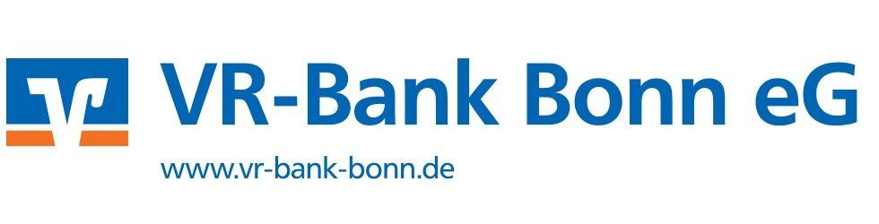 bande-vr-bank-4000x1000-page-001