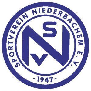 SV-Niederbachem-Logo